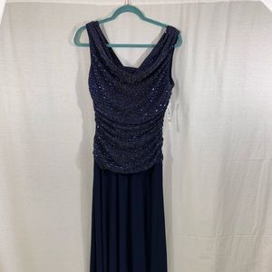 R&M Richards Dress(New with tag)